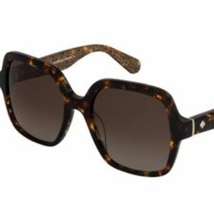 NEW Kate Spade sunglasses